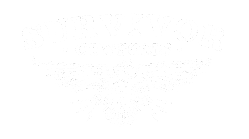Survivor Customs