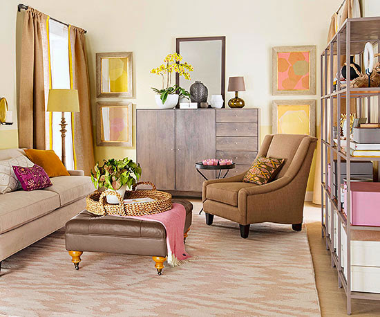 Budget Decorating Update 2014 Ideas | Furniture Design Ideas