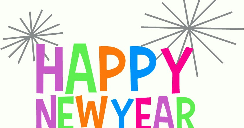 SAYINGS} Happy New Year 2016 Sayings and Quotes