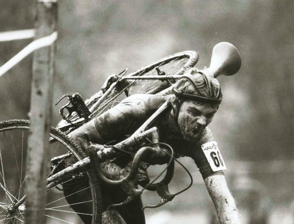 Peaks Coaching Group Cyclocross