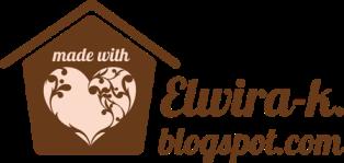 ELWIRA-K