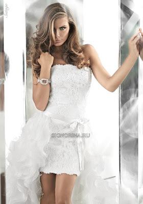 1303641067 alessandro couture 201172283 c37e Весільні сукні Alessandro Couture