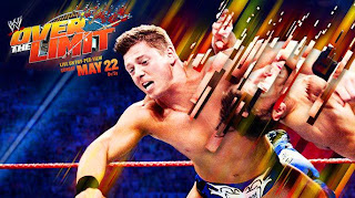 ����� ������� ������ Over Limit WWE_Over_The_Limit_2011_0002bb.jpg