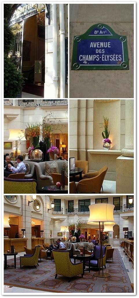 marriot hotell prais lyx hotell blomsterdekoration hotell