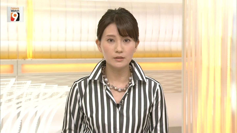 井上あさひ NHK井上あさひアナが美人すぎる!気になるカップや身長は? | IT ...