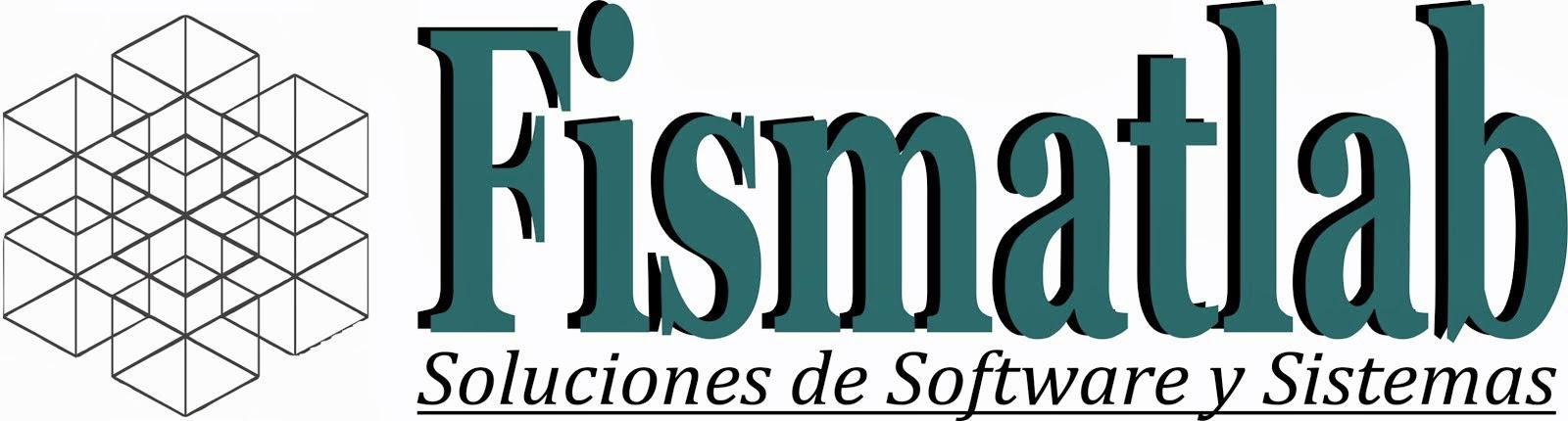 PROYECTOS Y ASESORIA EN PROGRAMACION MATLAB
