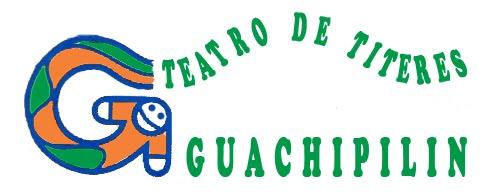 Teatro de Títeres Guachipilín