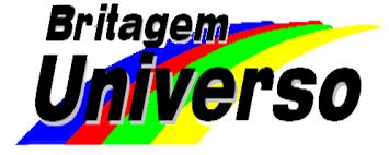 BRITAGEM UNIVERSO
