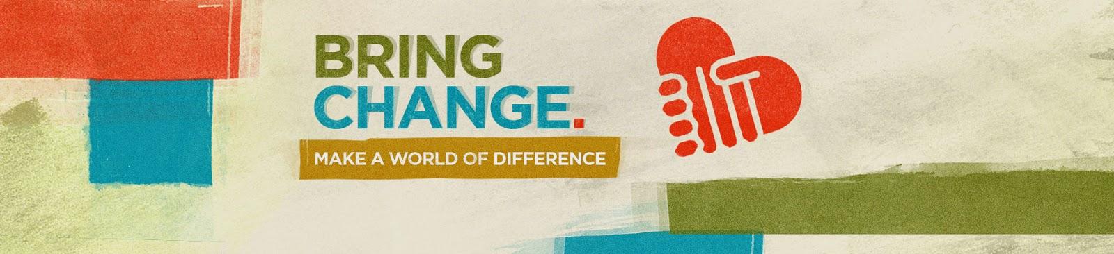 http://imaginenomalaria.org/page/bring-change