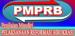 PENILAIAN MANDIRI RBP