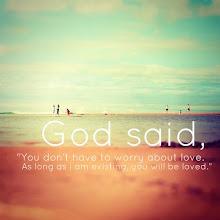 .Wisdom.Faith.