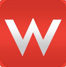 Wuala Free Download
