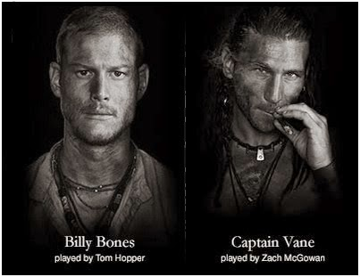 Billy Bones Quotes Treasure Island