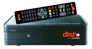 Dish Tv launched Only For You special Offer service