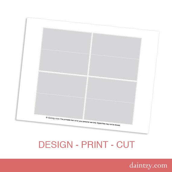 bag tools images bag topper template. Black Bedroom Furniture Sets. Home Design Ideas