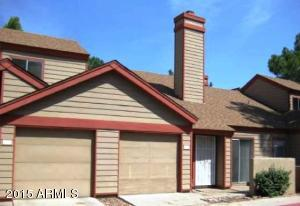 is-now-the-time-to-buy-a-rental-property-in-phoenix-pines-unit-subdivision