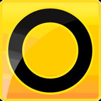 Norton 360 Premier v21.6.0.32 Full Trial Reset | MASTERkreatif