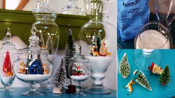 Creative Home Designs Recipes Interior Home Design Diy