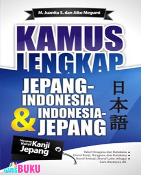 http://garisbuku.com/shop/kamus-lengkap-jepang-indonesia-indonesia-jepang/