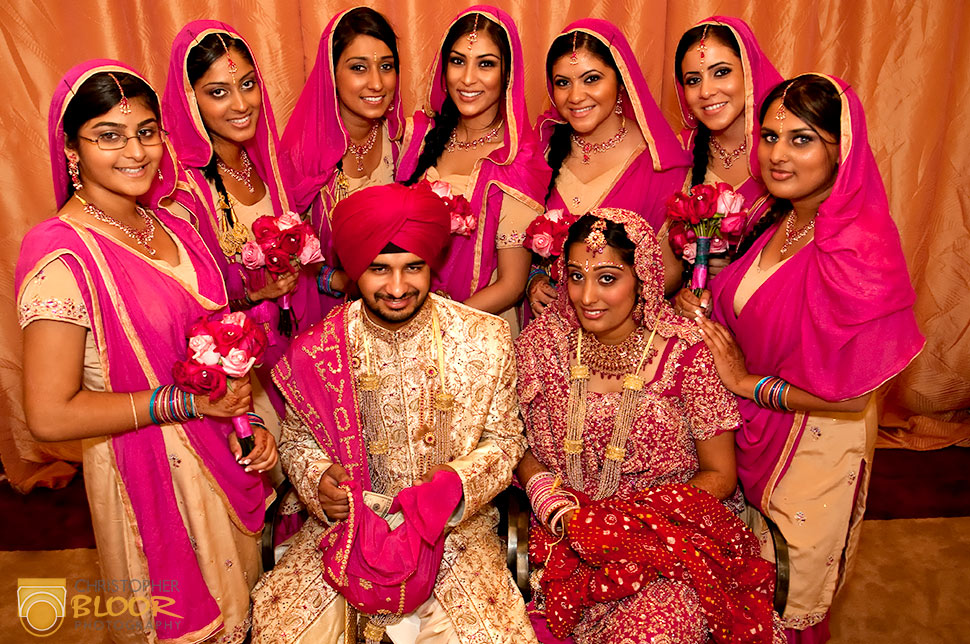 an overview of the arranged marriage tradition (un)arranged marriage the central conflict in the novel is the arranged marriage manny's parents arranged a marriage for manny when he is traditional.