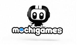 mochi coins hack