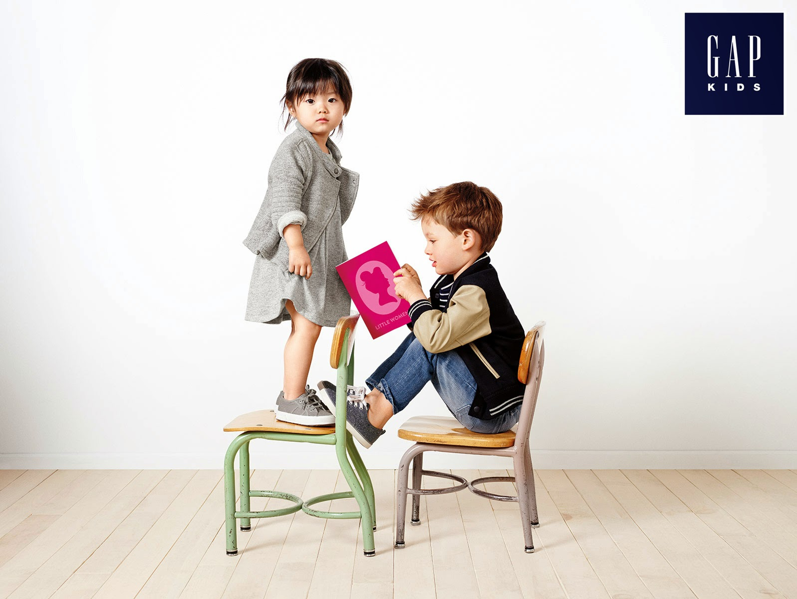Baby gap kids photo contest Celebrity Babies and Kids Moms Babies m
