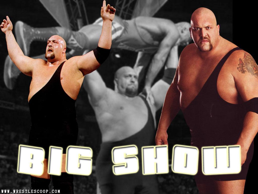 http://1.bp.blogspot.com/-jWd79WP3Ds0/TkF41Chw9TI/AAAAAAAAApM/TmkYuygRKV8/s1600/Big+Show+Wallpaper1.jpg