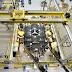 Completata metà dello specchio primario del James Webb Space Telescope