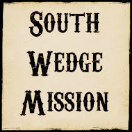 South Wedge Mission
