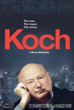 Koch (2012)