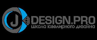 Блог школы современного ювелирного дизайна j-design.pro