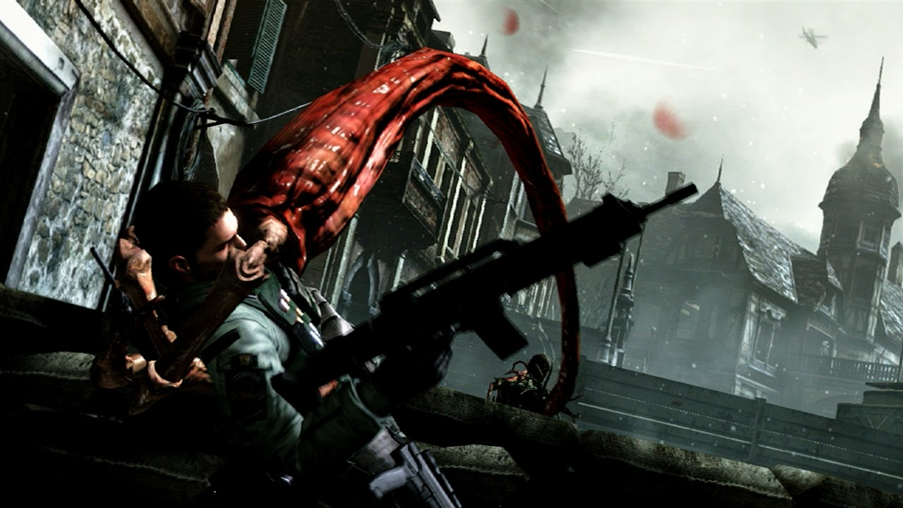 resident evil 6 download,walkthrough,release date,cheats,game,review