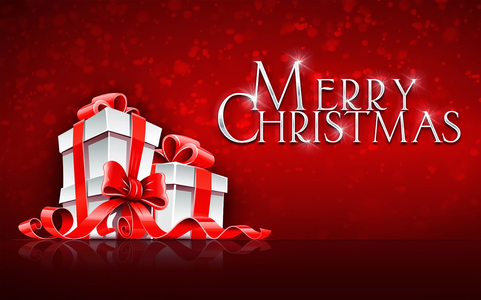 Merry christmas happy new year 2015 full hd wallpapers 7 new merry christmas gift card free download m4hsunfo