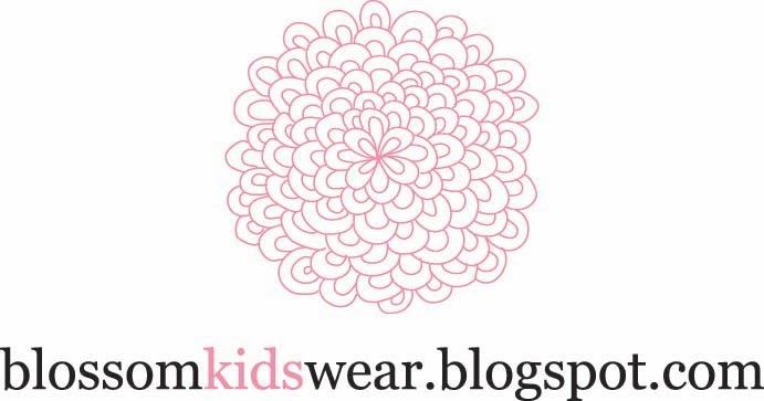 blossomkidswear