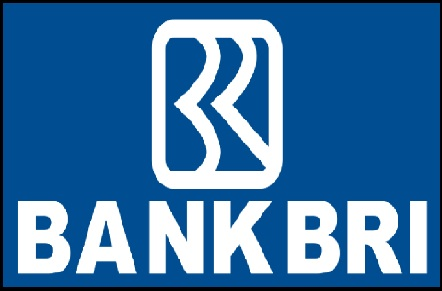 LOWONGAN PERBANKAN, KARIR SMA DI BANK, PELUANG KERJA KEUANGAN, LOKER BUMN 2015, KERJA PERBANKAN TERBARU