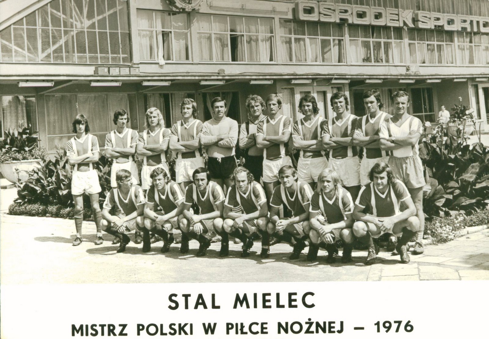 ricetti ecole sabadell 1936