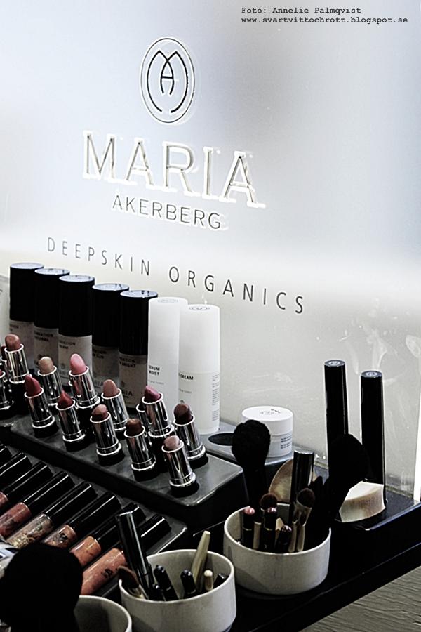 maria åkerberg, grön skönhet, varberg, varbergsbutik, varbergs, butik, butiker, smink, make up, produkter,