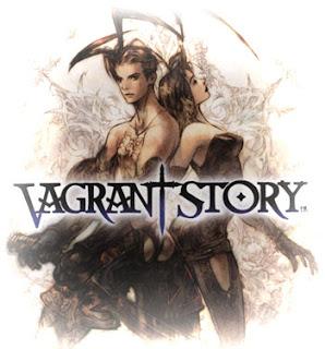 Daftar Game Petualangan RPG PS1 Terbaik