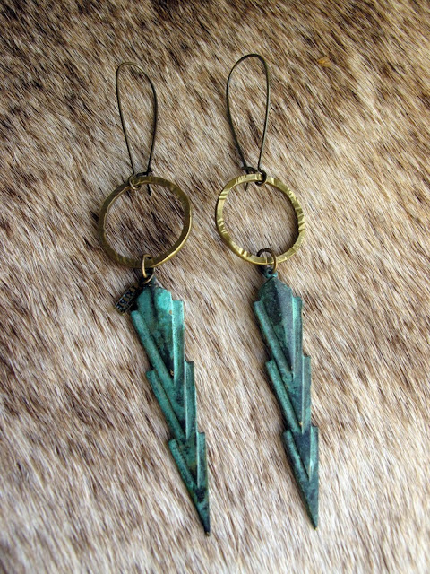http://www.vanishingtribe.com/product/verde-dagger-earrings