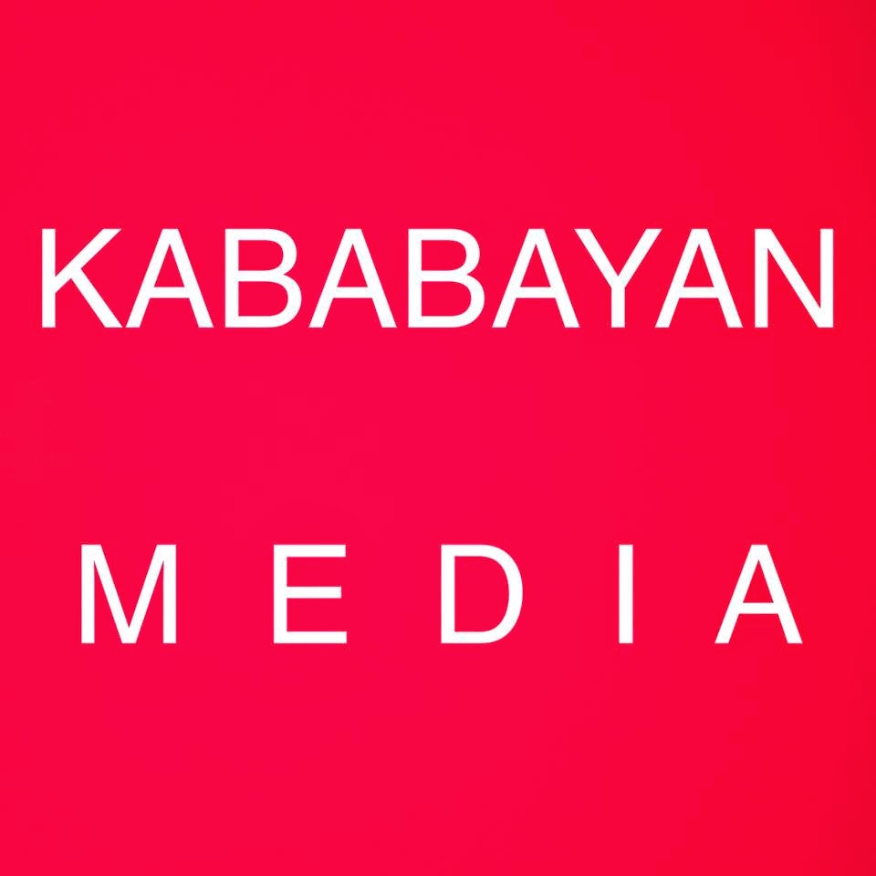 """kababayan """"creating a sense of family and tradition through filipino-american culture that transcends differences"""" located in the northern virginia area, kababayan inc."""