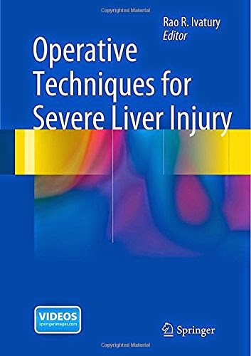 http://www.kingcheapebooks.com/2015/04/operative-techniques-for-severe-liver.html