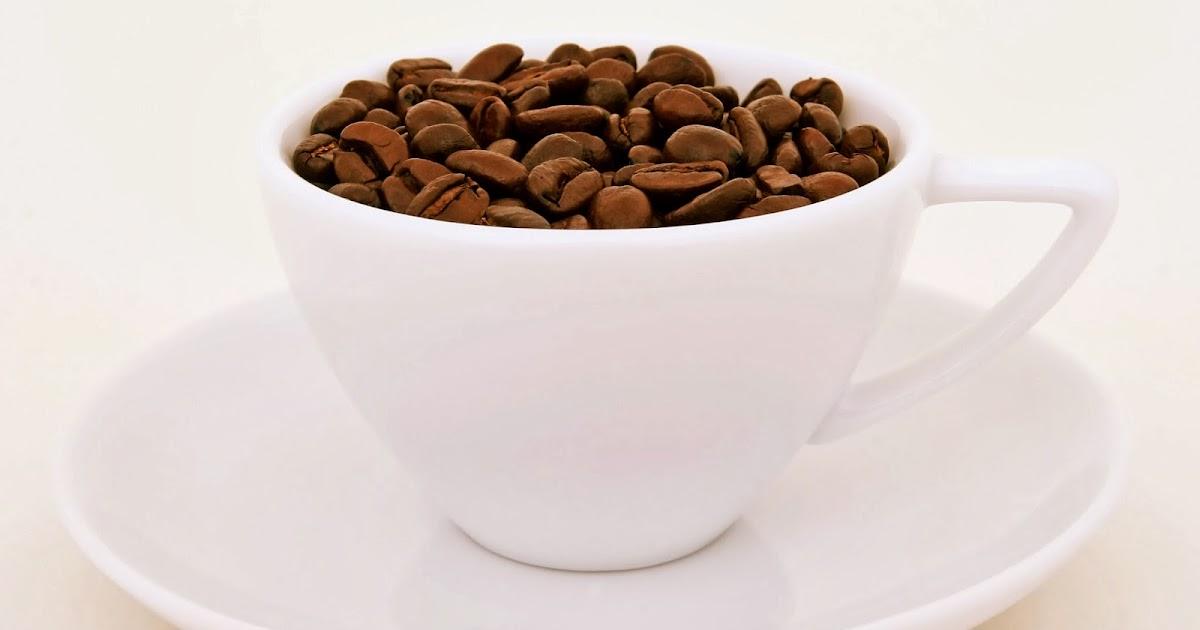 NicoDaVinci - KiloKegeln - Abnehmen mit SlowCarb: KK und Milch/Kaffee...