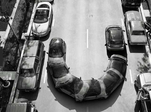 La nuova smart fortwo Black Passion: versatilità e facilità di guida