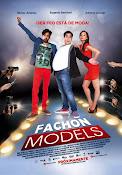 Fachon Models (2014) ()