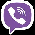 Viber_v3.1.0.1103_icon