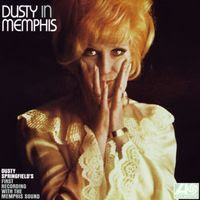 dusty springfield - dusty in memphis (1999)