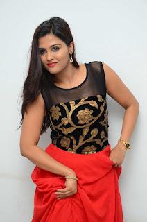 Ananya shetty dazzling pics 009.JPG