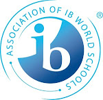 Check out the IB Website