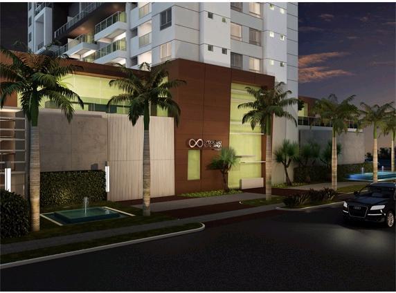 Gentil Brookfield Home Design   Brooklin