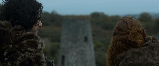 GOT_Game_of_Thrones_S03E07_The_Bear_And_The_Maiden_Fair-tvspoileralert